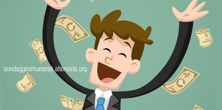 lotterie-gratisjpg