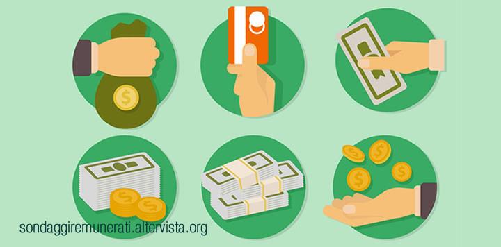 metodi-di-pagamento-sondaggi-retribuiti