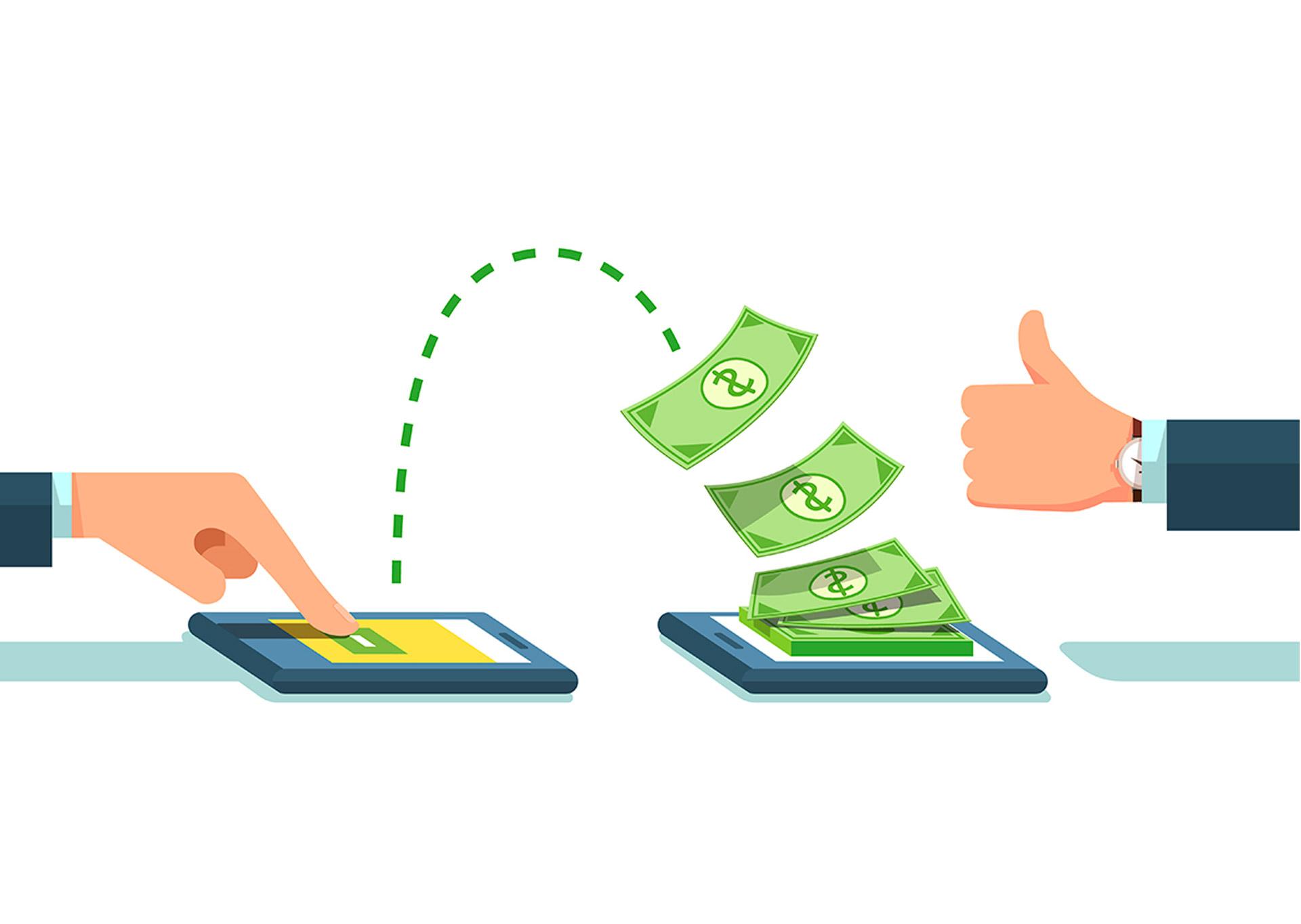 sondaggi-online-pagano